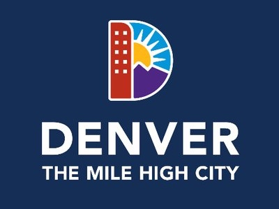 Denver County logo